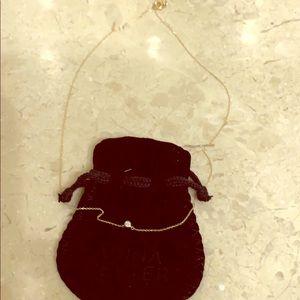 Adina Reyter necklace